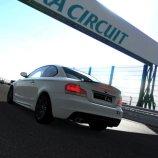 Скриншот Gran Turismo 5 – Изображение 5