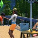 Скриншот The Sims 4 – Изображение 69
