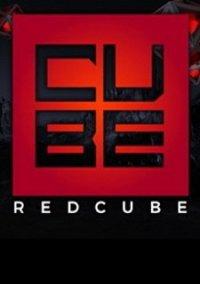 RED CUBE VR – фото обложки игры
