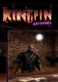 Kingpin: Reloaded – фото обложки игры