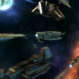 Скриншот Endless Space: Disharmony – Изображение 4