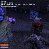 Скриншот Star Trek: Voyager - Elite Force – Изображение 4