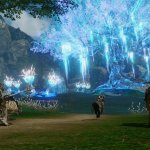 Скриншот NED: The New Era of Fantasy – Изображение 22