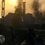 Скриншот Chernobyl: Terrorist Attack – Изображение 2