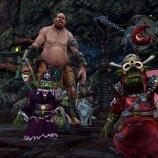 Скриншот Warhammer Online: Age of Reckoning – Изображение 5