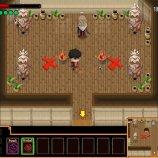 Скриншот Avatar: Path of Zuko – Изображение 3
