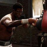 Скриншот Fight Night Round 4 – Изображение 6