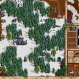 Скриншот Heroes of Might and Magic 2: The Price of Loyalty – Изображение 9