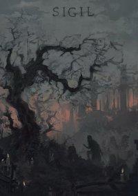 Sigil – фото обложки игры