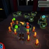 Скриншот Monster Ball (2009) – Изображение 6