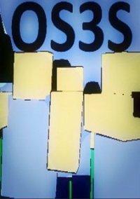 OS3S – фото обложки игры