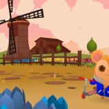 Скриншот Hamsterdam – Изображение 12