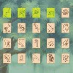 Скриншот Disney's Tarzan Activity Center – Изображение 5
