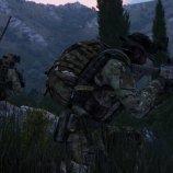 Скриншот Arma 3 – Изображение 7