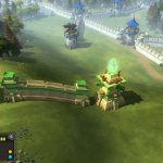 Скриншот Siegecraft Commander – Изображение 5