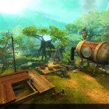 Скриншот Aion – Изображение 11