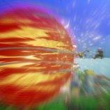 Скриншот Dragon Ball Z: Kakarot – Изображение 4