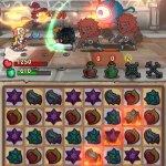 Скриншот Hero Emblems – Изображение 1