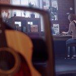 Скриншот Life is Strange: Episode 1 - Chrysalis – Изображение 6