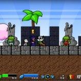 Скриншот Super Panda Adventures – Изображение 5