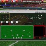 Скриншот Maximum-Football 2.0 – Изображение 15