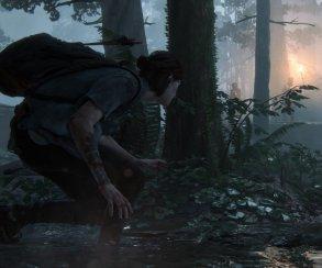 E3 2018: первые подробности геймплея исюжета The Last ofUs2