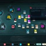 Скриншот Cultist Simulator – Изображение 11