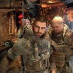 Скриншот Metro: Exodus – Изображение 11