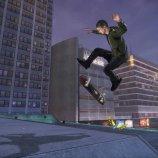 Скриншот Tony Hawk's Pro Skater 5 – Изображение 7