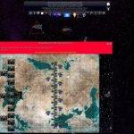 Скриншот Distant Worlds: Shadows – Изображение 9