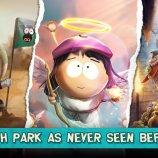 Скриншот South Park: Phone Destroyer – Изображение 5