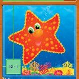 Скриншот Adventures UnderSea Subtraction Game – Изображение 4