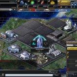 Скриншот Battle Space – Изображение 4