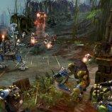 Скриншот Warhammer 40,000: Dawn of War 2 – Изображение 3