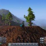 Скриншот Planet Explorers – Изображение 2