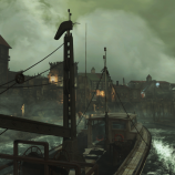 Скриншот Fallout 4 Far Harbor – Изображение 1