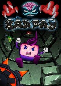 Bad Pad – фото обложки игры