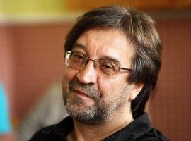 «Говнорок? Нормально!»: наинтервью к«вДудь» пришел солист «ДДТ»— Юрий Шевчук