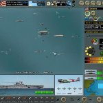Скриншот Carriers at War (2007) – Изображение 13