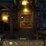 Скриншот 1 Moment Of Time: Silentville – Изображение 2