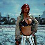 Скриншот Tekken 7 – Изображение 69