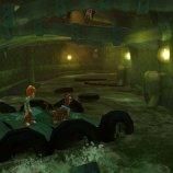 Скриншот Scooby-Doo! First Frights – Изображение 7