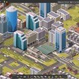 Скриншот Smart City Plan – Изображение 3