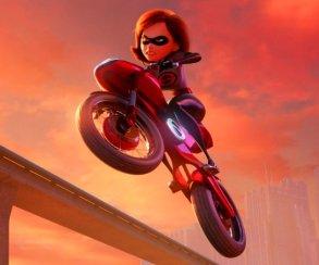 «Лучший супергеройский фильм лета»: отзывы критиков о«Суперсемейке2»
