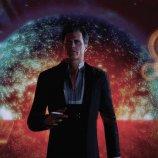 Скриншот Mass Effect: Legendary Edition – Изображение 1