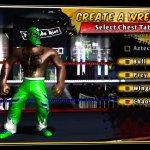 Скриншот Hulk Hogan's Main Event – Изображение 16