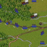 Скриншот Civil War Battles: Campaign Chancellorsville – Изображение 4