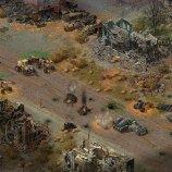 Скриншот Койоты. Закон пустыни – Изображение 2