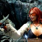 Скриншот Tekken 7 – Изображение 70