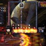 Скриншот Starlaxis: Rise of the Light Hunters – Изображение 9